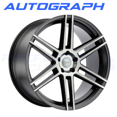 tsw wheels dealer tsw Autograph wheels