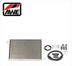 awe tuning cold front systems audi s4 s5 q5 sq5 b8