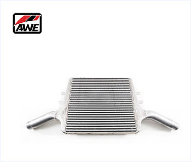 intercooler systems awe tuning intercoolers audi intercoolers bmw intercoolers vw intercoolers