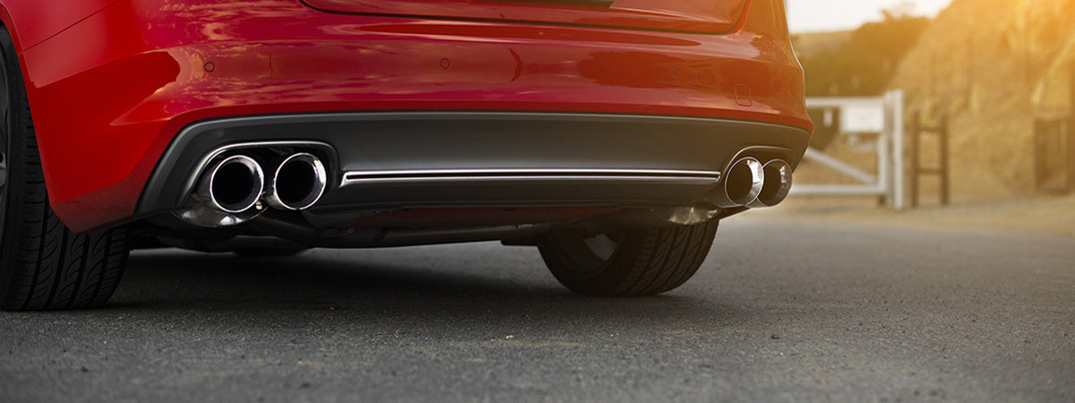 awe tuning dealer awe tuning audi s4 catback exhaust system