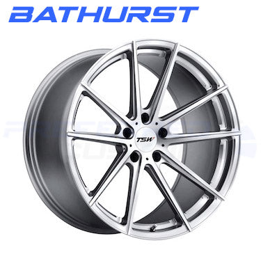tsw wheels dealer tsw rotary forged wheels tsw Bathurst wheels