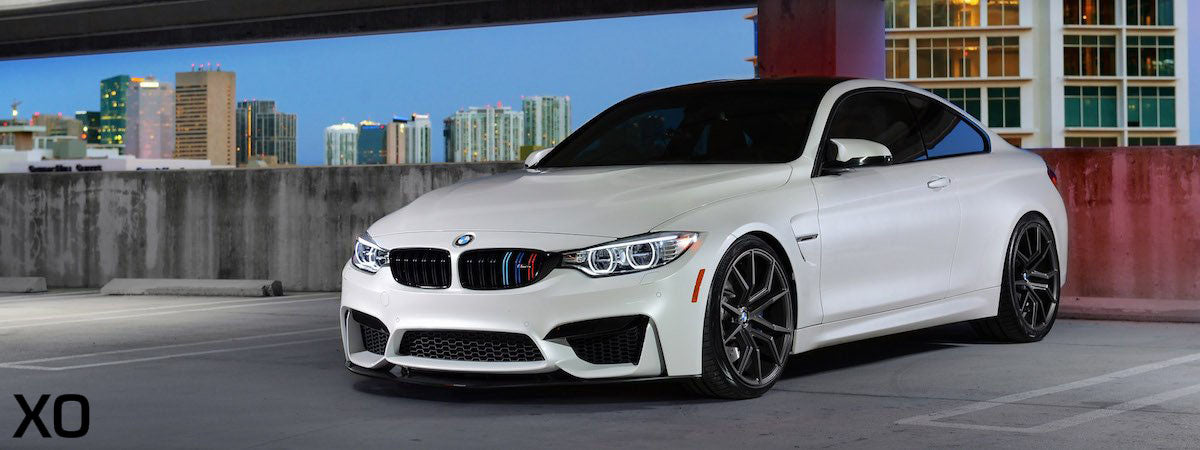 bmw tuning bmw custom wheels 230 240 330 335 340 430 435 440 535 540 640 650 750 m2 m3 m4 m5 m6