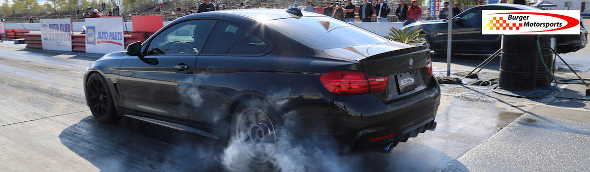 burger tuning dealer burger tuning bmw 435 jb4