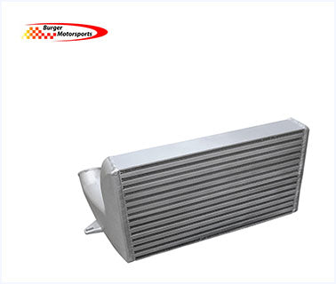 intercooler systems burger tuning intercoolers bmw intercoolers m3 intercoolers 335 intercoolers