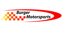 burger tuning authorized dealer for bmw