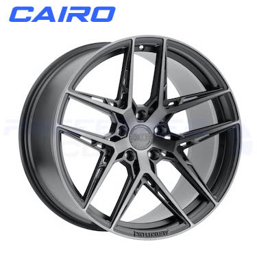 xo wheels dealer xo Cairo wheels xo concave wheels