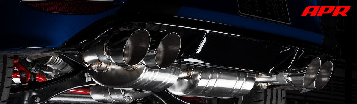 catback exhaust systems audi catback exhausts bmw catback exhausts vw catback exhausts