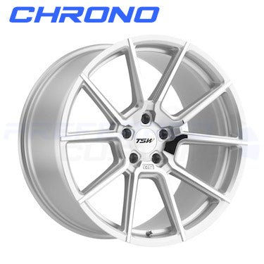 tsw wheels dealer tsw rotary forged wheels tsw Chrono wheels