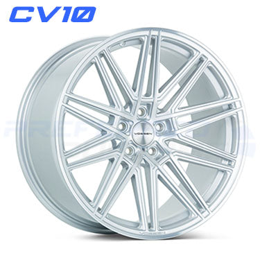 vossen wheels dealer vossen cv series wheels vossen CV10 wheels