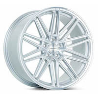 vossen cv10 wheels vossen custom wheels