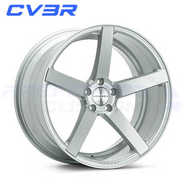 vossen wheels dealer vossen cv series wheels vossen cv3r wheels
