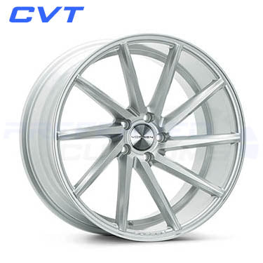 vossen wheels dealer vossen cv series wheels vossen cvt wheels
