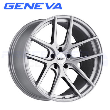 tsw wheels dealer tsw rotary forged wheels tsw Geneva wheels