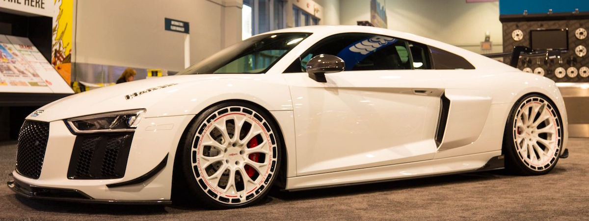 h&r springs dealer h&r springs audi r8