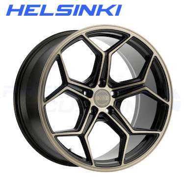 xo wheels dealer xo Helsinki wheels xo concave wheels