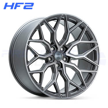 vossen wheels dealer vossen hybrid forged wheels vossen hf2 wheels