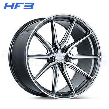 vossen wheels dealer vossen hybrid forged wheels vossen hf3 wheels
