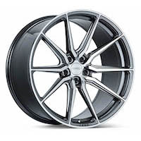 vossen hf3 wheels vossen custom wheels