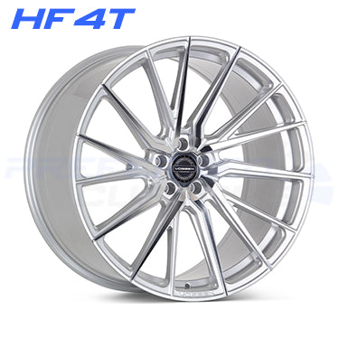 vossen wheels dealer vossen hybrid forged wheels vossen HF4T wheels