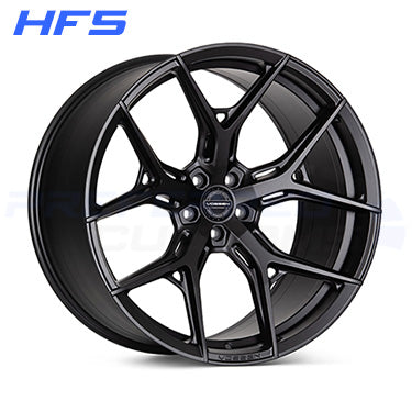 vossen wheels dealer vossen hybrid forged wheels vossen HF5 wheels
