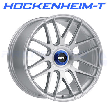 tsw wheels dealer tsw rotary forged wheels tsw Hockenheim-t wheels