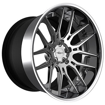 incurve wheels dealer incurve fm7 wheels incurve forged wheels