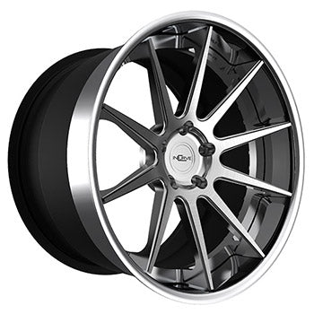 incurve wheels dealer incurve fs10 wheels incurve forged wheels