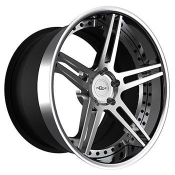 incurve wheels dealer incurve fs5 wheels incurve forged wheels