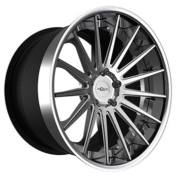 incurve wheels dealer incurve if15 wheels incurve forged wheels