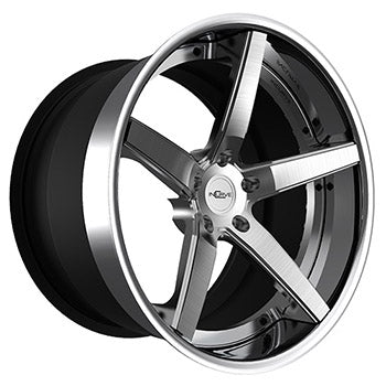 incurve wheels dealer incurve if5 wheels incurve forged wheels