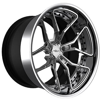 incurve wheels dealer incurve ifdcx wheels incurve forged wheels