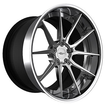 incurve wheels dealer incurve ifm10 wheels incurve forged wheels