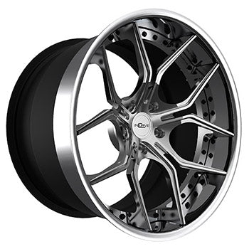 incurve wheels dealer incurve ifm5 wheels incurve forged wheels