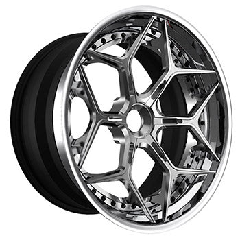 incurve wheels dealer incurve ifs6 wheels incurve forged wheels