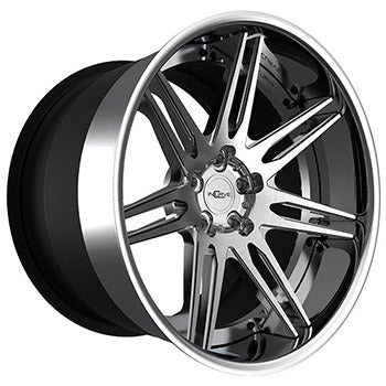 incurve wheels dealer incurve ifs7 wheels incurve forged wheels
