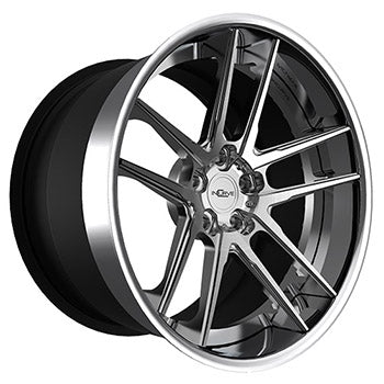 incurve wheels dealer incurve ifv5 wheels incurve forged wheels