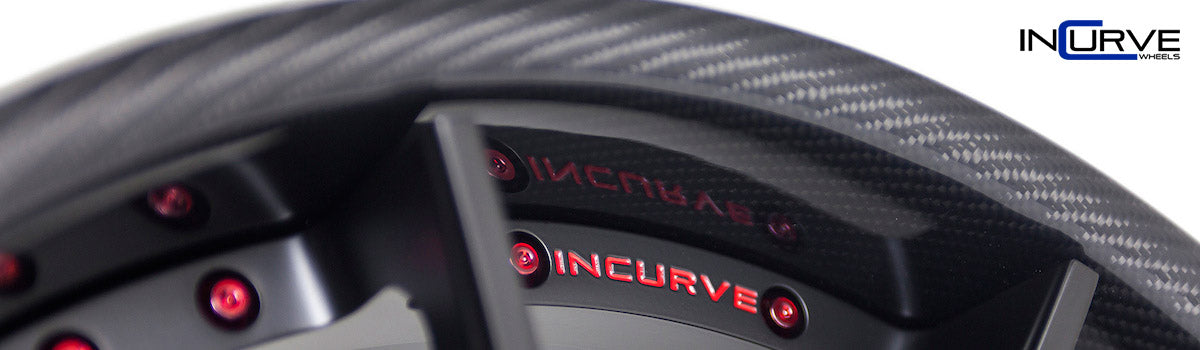 incurve wheels dealer incurve forged wheels incurve custom wheels incurve concave wheels