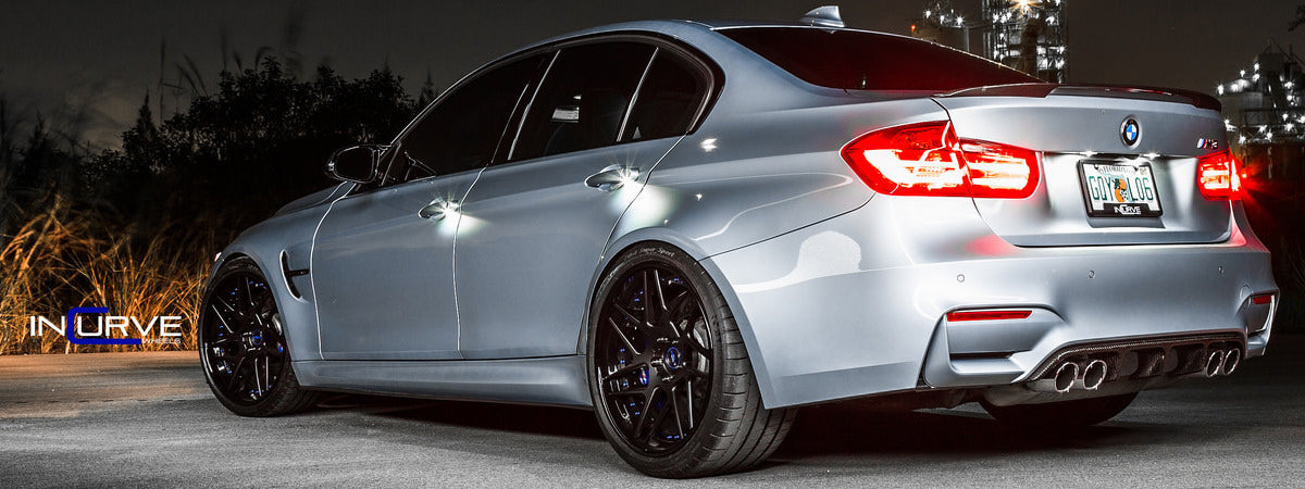 incurve wheels dealer incurve forged wheels incurve custom wheels incurve ts7 wheels bmw m3