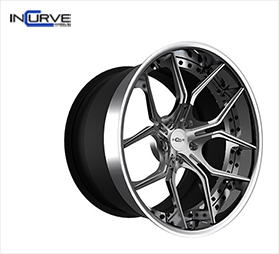 incurve wheels incurve custom wheels incurve concave wheels incurve forged wheels