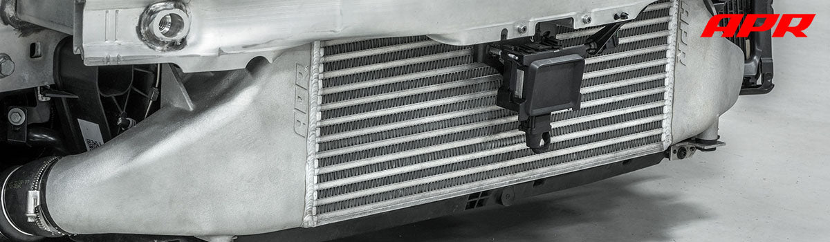 intercooler systems apr tuning intercoolers awe tuning intercoolers burger tuning intercoolers vrsf intercoolers