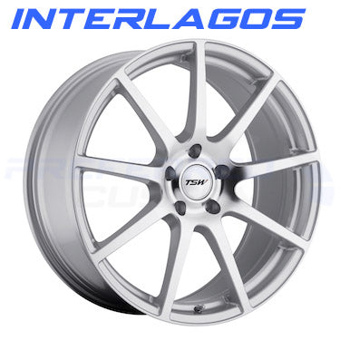 tsw wheels dealer tsw rotary forged wheels tsw Interlagos wheels
