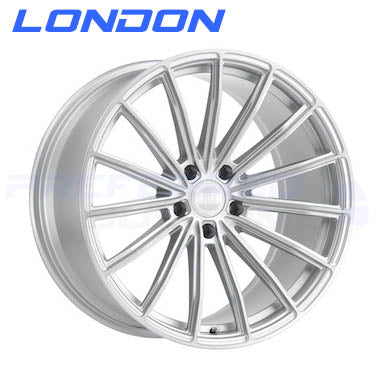 xo wheels dealer xo London wheels xo concave wheels
