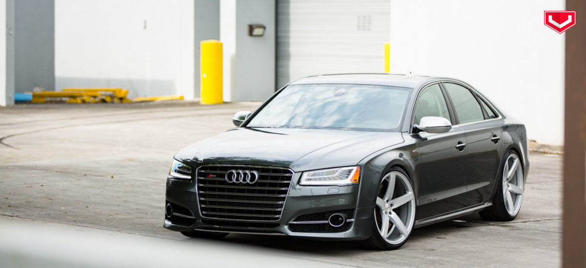 Vossen CV3R wheels Vossen wheels Vossen customs wheels Vossen concave wheels audi custom wheels bmw custom wheels vw custom wheels