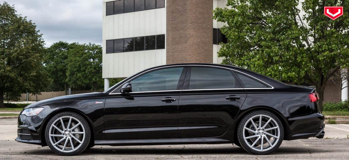 Vossen CVT wheels Vossen wheels Vossen customs wheels Vossen concave wheels audi custom wheels bmw custom wheels vw custom wheels