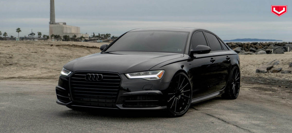 Vossen VFS2 wheels Vossen wheels Vossen customs wheels Vossen concave wheels audi custom wheels bmw custom wheels vw custom wheels