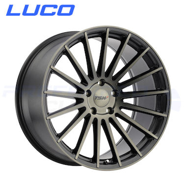 tsw wheels dealer tsw luco wheels