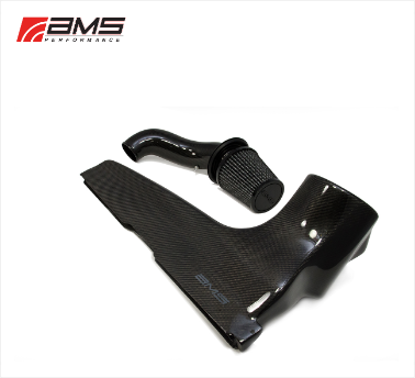 AMS Performance Intake Systems AMS Performance Dealer