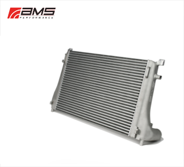 AMS Performance Intercooler Systems AMS Performance Dealer