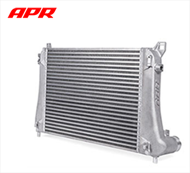 intercooler systems apr tuning intercoolers gti mk7 intercoolers golf r intercoolers s3 intercoolers