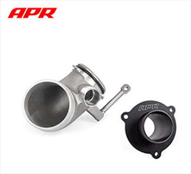 apr tuning turbo accessories apr tuning oil catch can apr tuning turbo inlet pipe apr tuning turbo muffler delete
